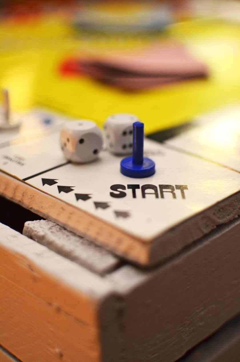 young-game-match-kids.jpg